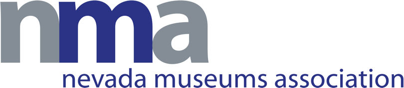 Nevada Museums Association
