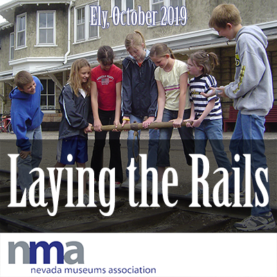 Laying_the_Rails_square_400.png